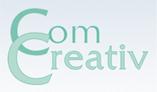 logo_comcreativ